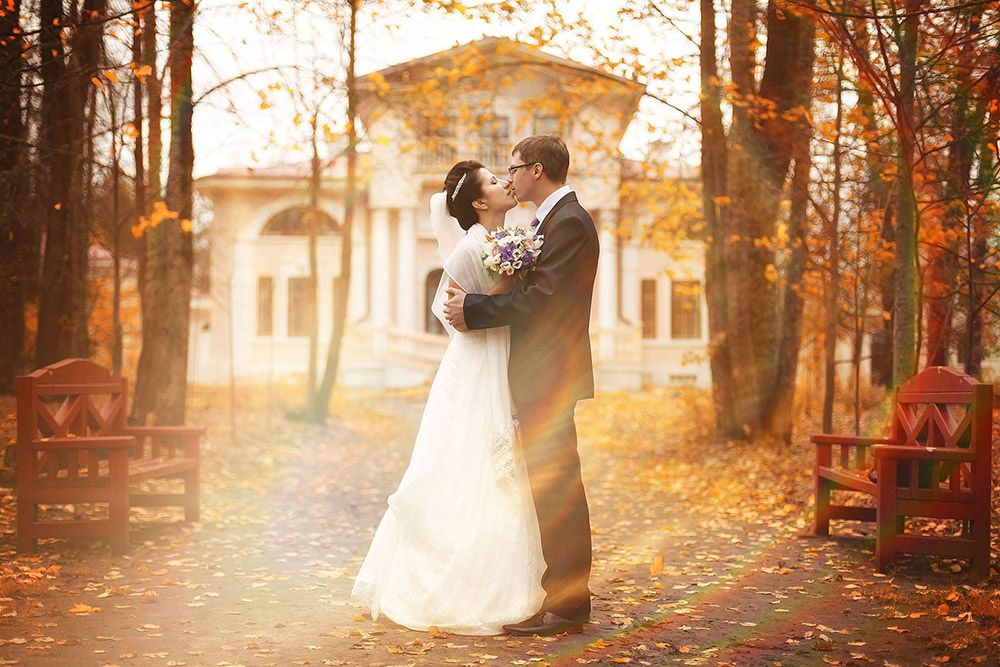 autumn-wedding-photo-1