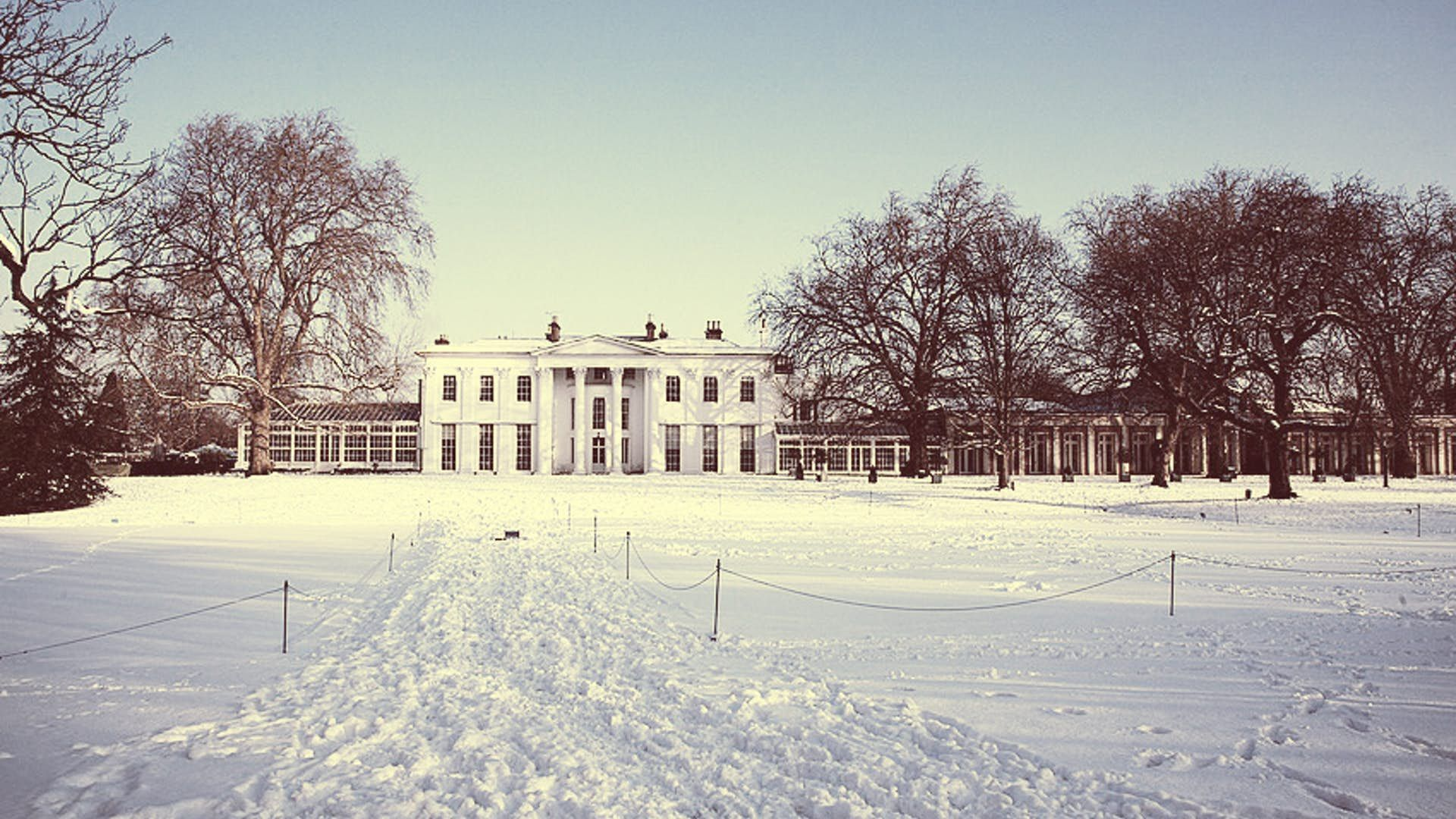 hurlingham-winter
