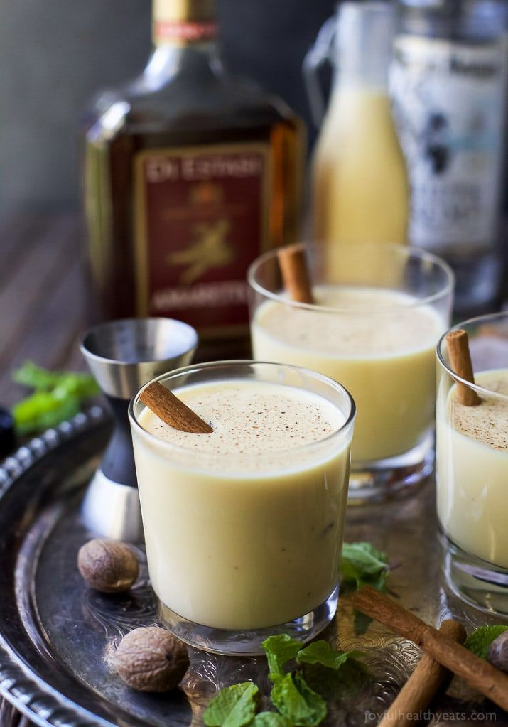 Holiday-Spiked-Eggnog-web-2