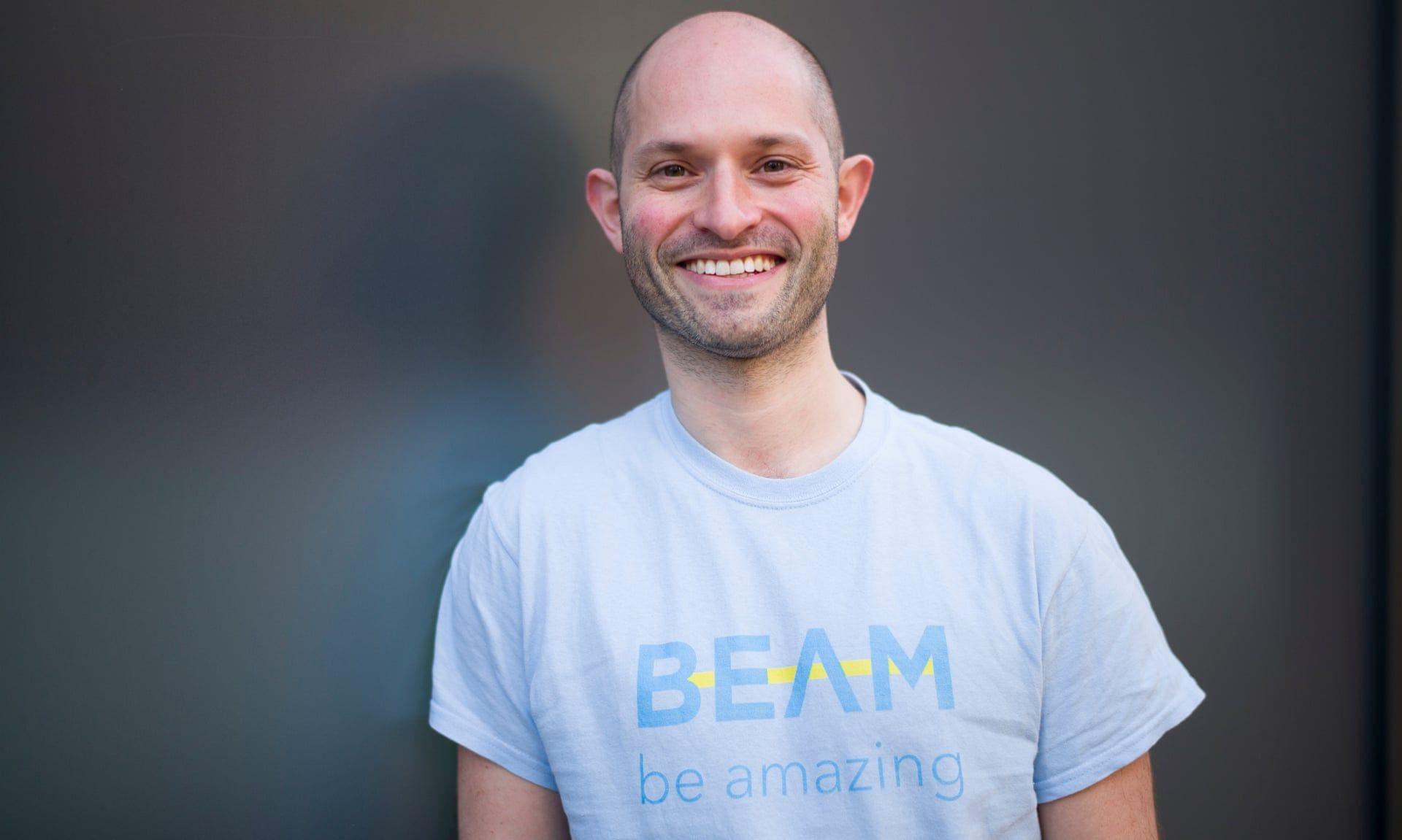 BEAM-Alex