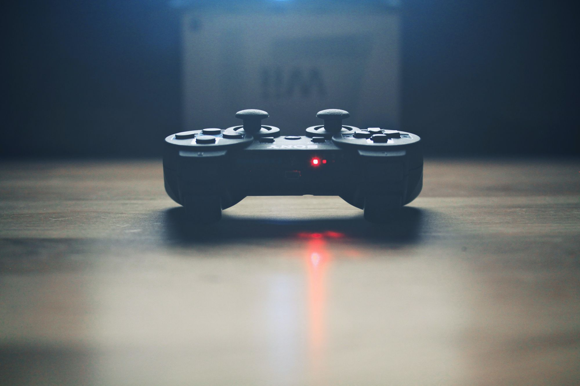 gamification at events